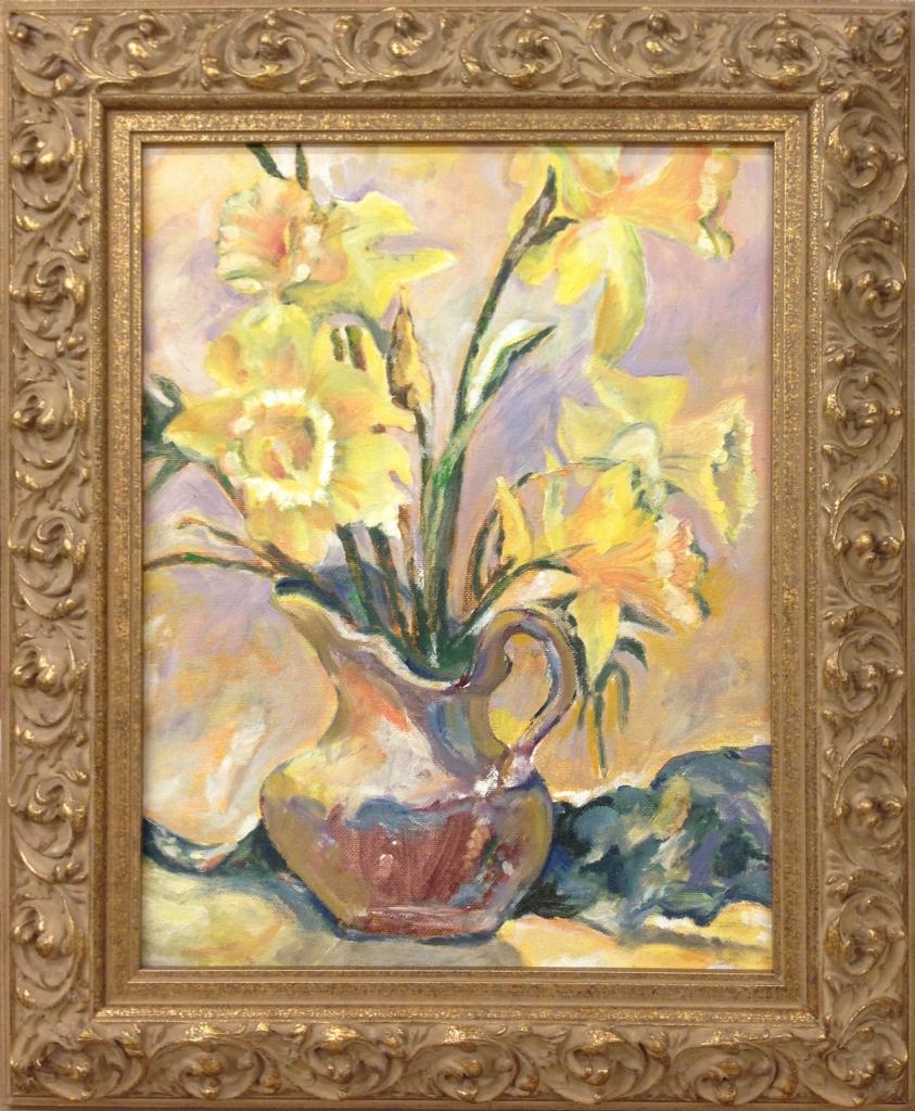 a_ornate_floral_art_gallery_richmond_va