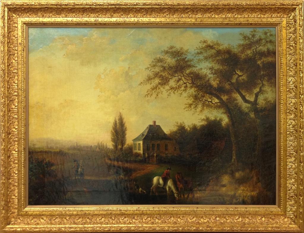 antique_art_gallery_richmond_va