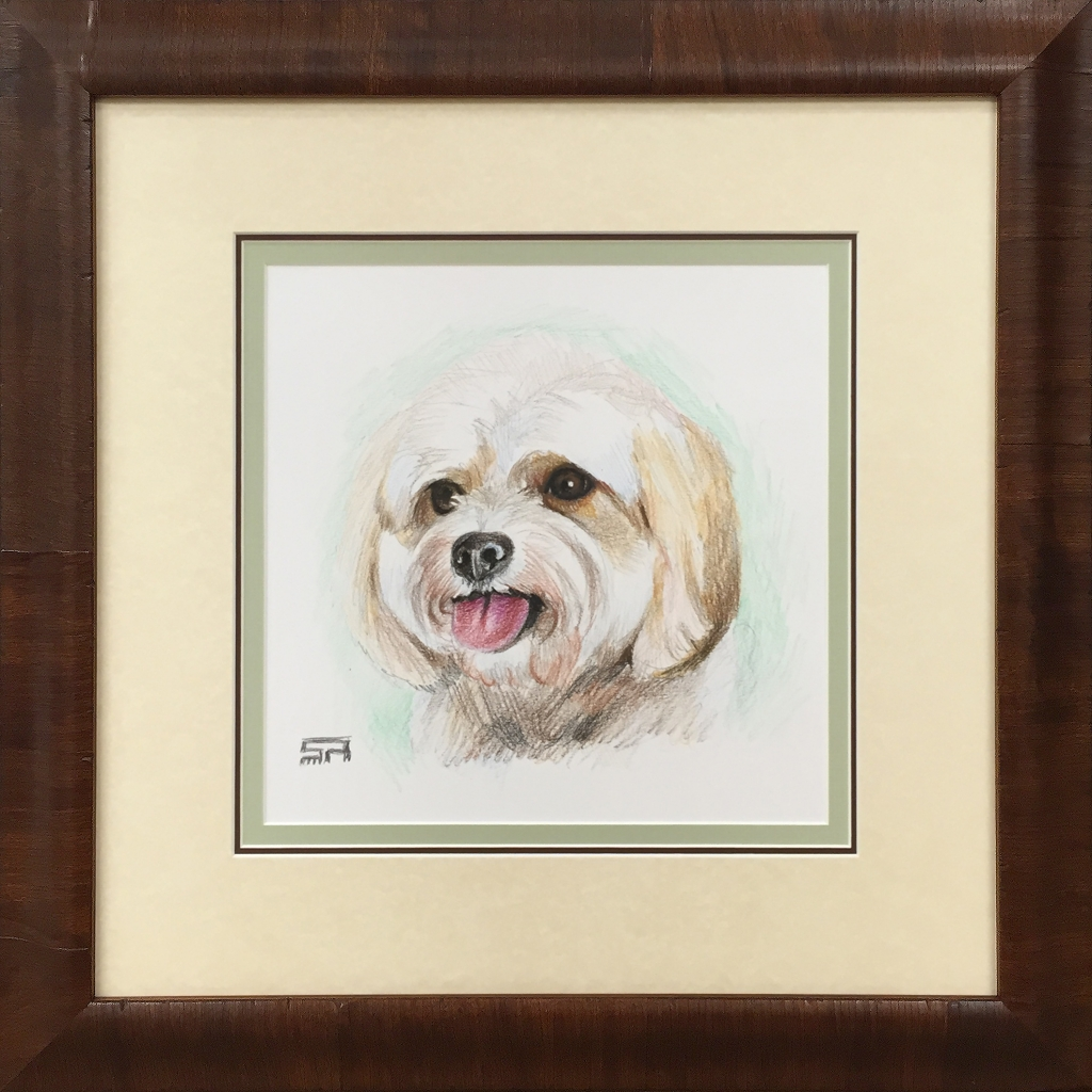 dog_art_gallery_richmond_va