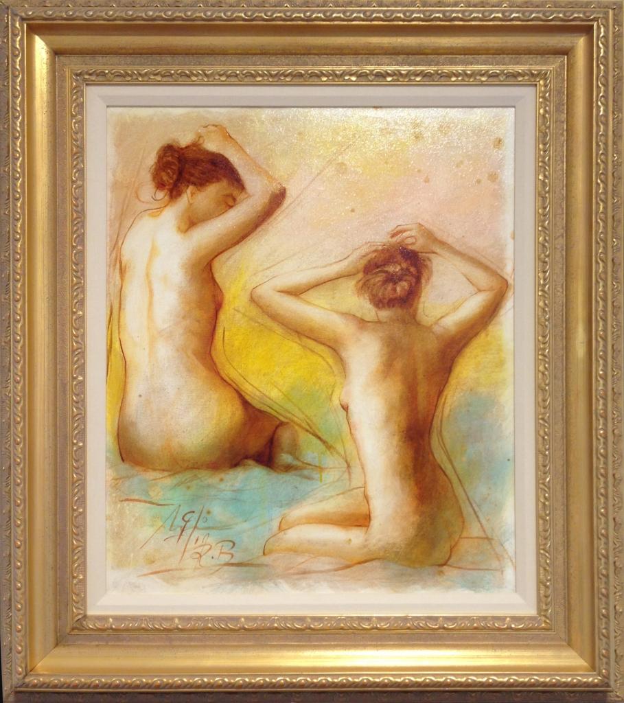 figurative_art_gallery_richmond_va