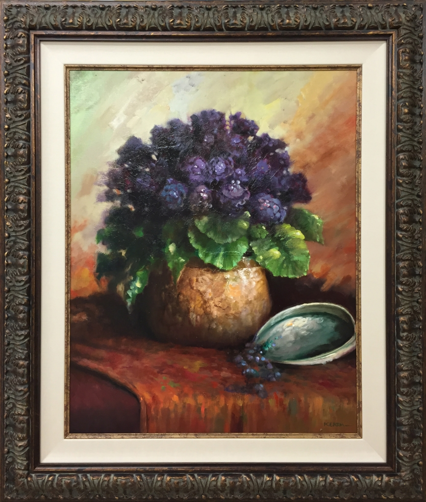 floral_art_gallery_richmond_va