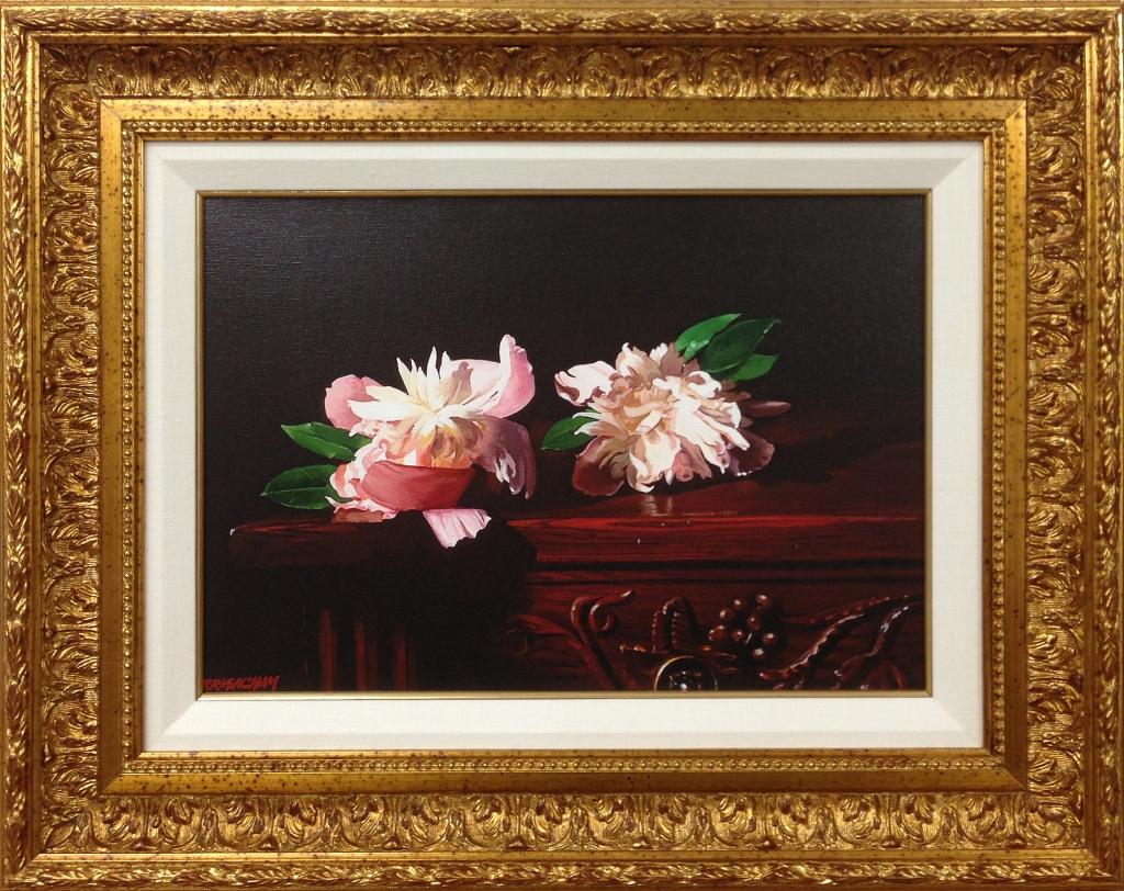 floral_ornate_art_gallery_richmond_va