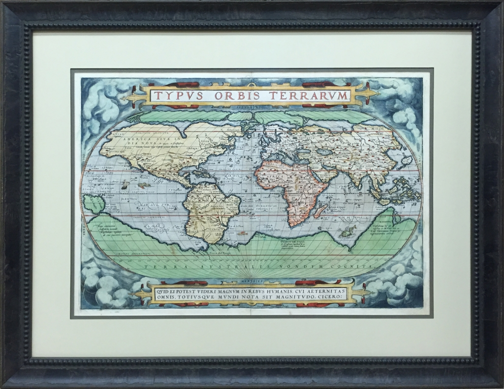 frame_burl_antique_frame_art_gallery_richmond_va