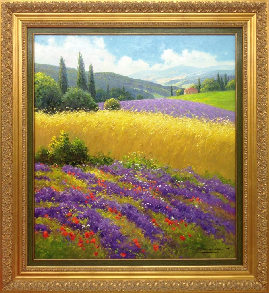 gold_ornate_art_gallery_richmond_va