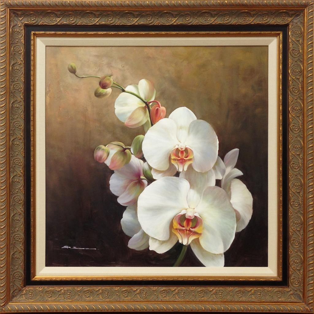 ochid_ornate_art_gallery_richmond_va