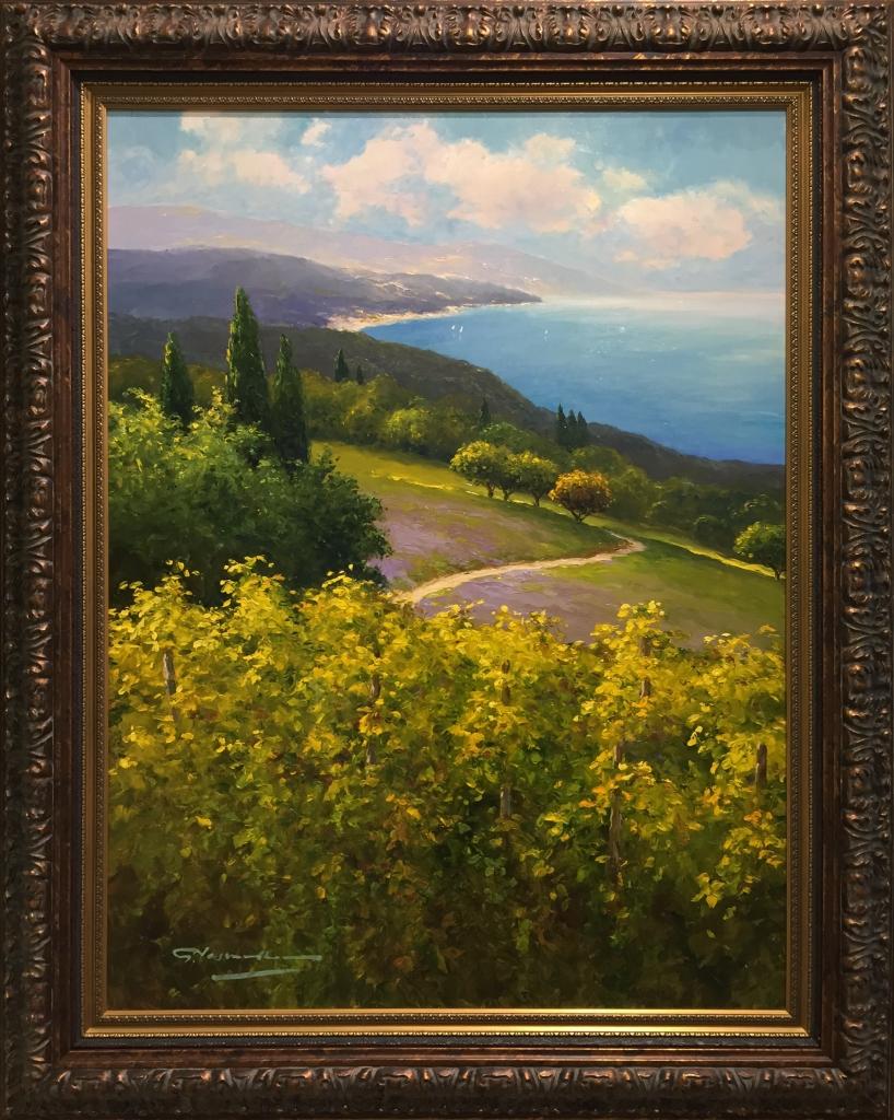 ornate_art_gallery_richmond_va