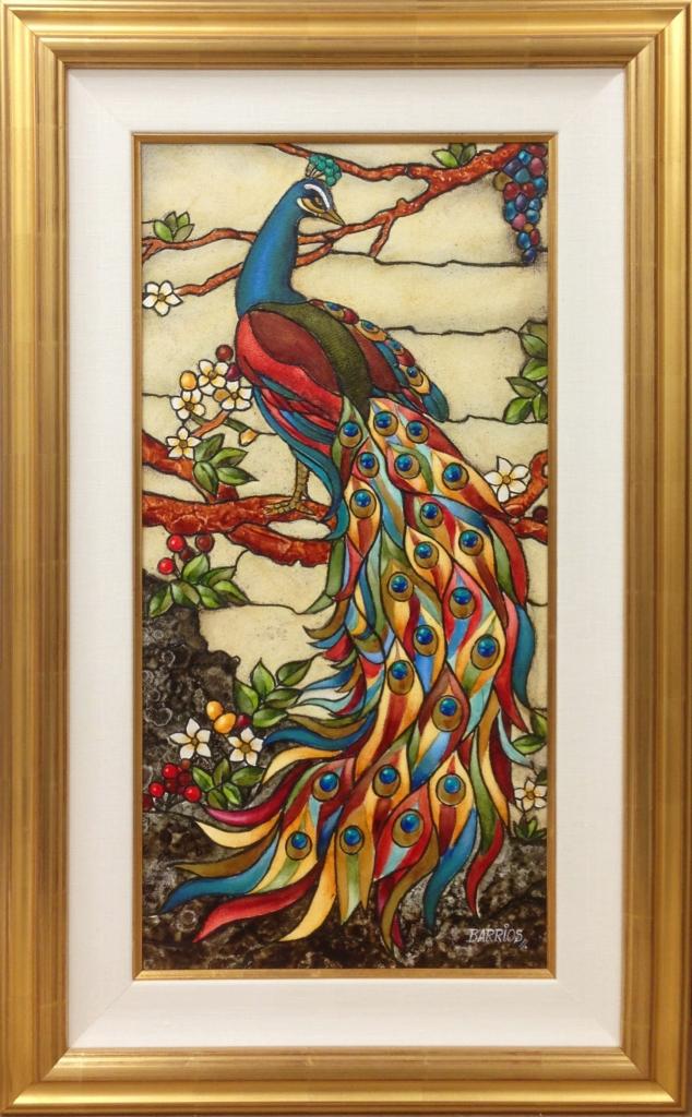peacock_art_gallery_richmond_va