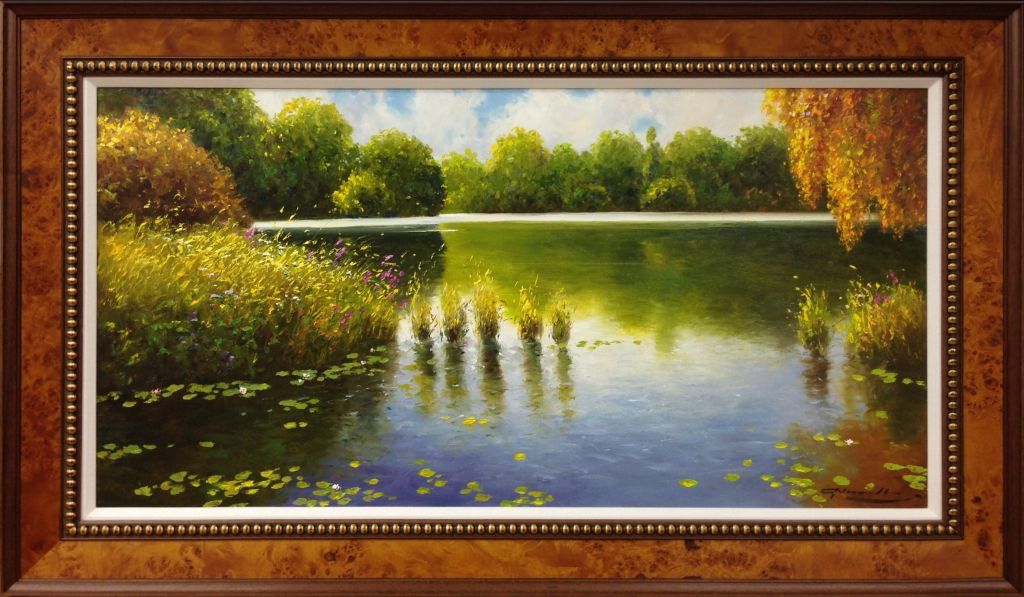pond_burl_art_gallery_richmond_va