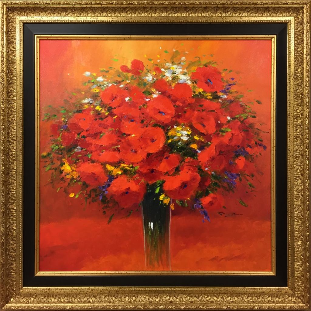 red-on-red-custom-framing-richmond-va
