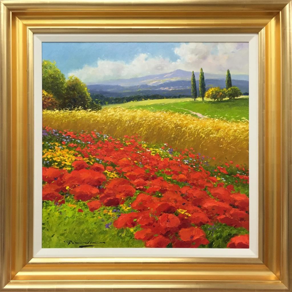 wheatfield_picture_custom_framing_richmond_va