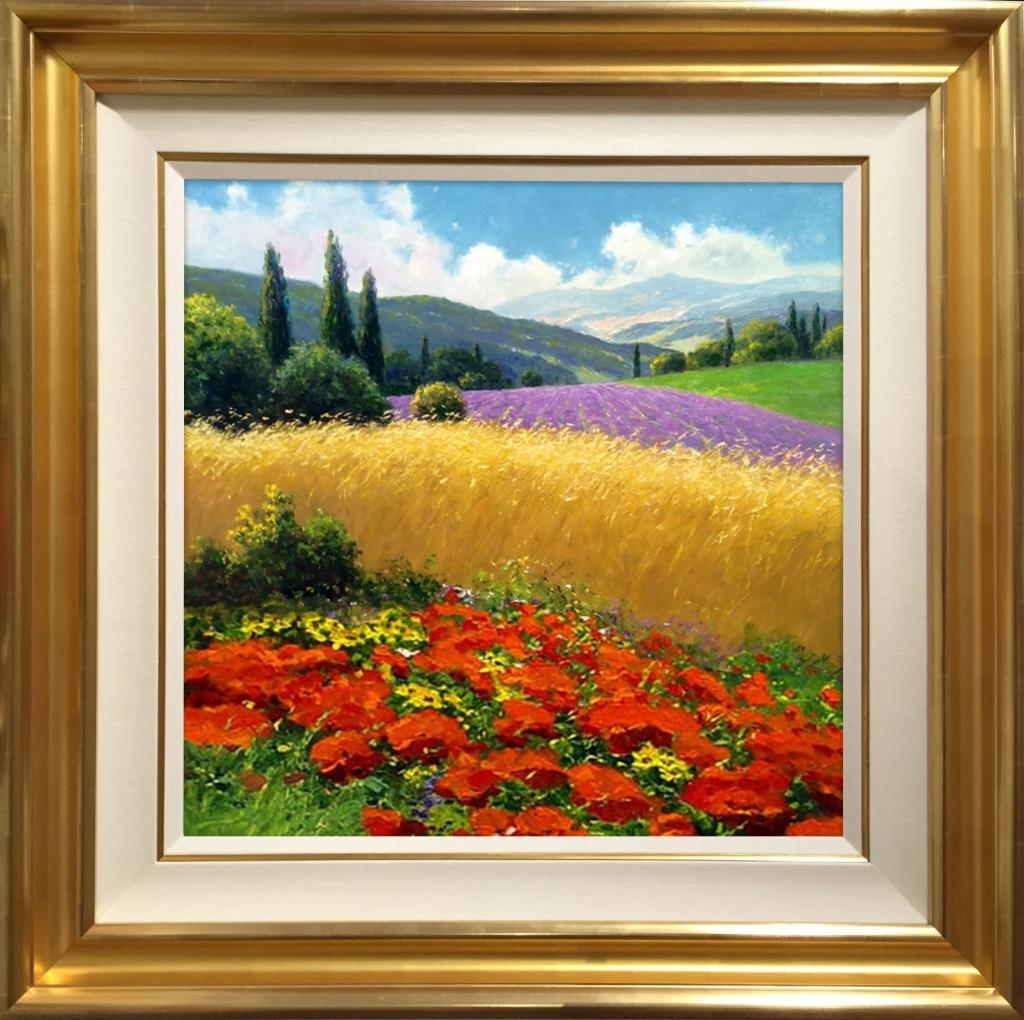 x_wheatfield-poppies2-art_gallery-richmond-va